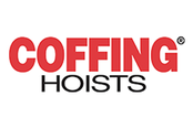 coffing hoists logo
